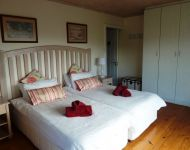 7_DunesResort_VillaDolphin-view_Bedroom_Bushbuck